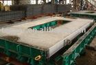 rail template