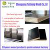27MM Shuttering Film Faced Plywood