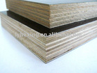 linyi film faced plywood