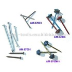 Nails,roofing nail,coil nail,construction hardware,wire nail,flat nail,common nail,expand nail