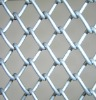 Chain Link Fence Cyclone Wire