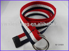 webbing belt,polyester webbing,fabric belt
