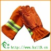 Antiskid Fire-proof Safety Gloves