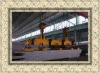 D40 Hull Structural Steel Plate