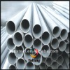 AISI 202 stainless steel seamless pipe