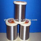stainless steel wire clips(ISO9001)