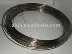 Welding Titanium Alloy Wire Gr5