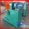 strong charcoal briquette machine from sawdust price for sale