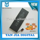 Origianl Brand New For iPhone 5 Battery