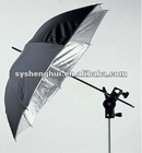 Photographic Equipment-----Camera Umbrella Reflector
