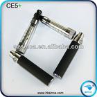 e-cigarette hottest multicolored CE5 plus clearomizer vaporizer electronic cigarette manufacturer ce5 plus e cigs