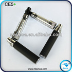 e-cigarette hottest multicolored CE5 plus clearomizer vaporizer electronic cigarette manufacturer ce5 plus e cigs