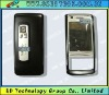 wholesale cell phone accessory for Nokia 6280 original & new housing