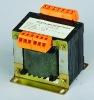 BK control transformer
