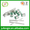 Less dross tin alloy lead free wlding solder wire for led light
