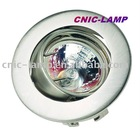 2302 12V 50W MR16 ceiling light