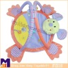 newest baby play mat ,baby mat,baby play gym,