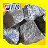 ferro molybdenum 60
