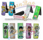 magnet bookmarks