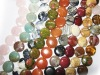 Wholesale Natural stone accessories & Agate & Amethyst & Topaz & Sapphire & Garmet & Jade