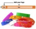 1GB-32GB Wrist Band Bracelet USB Memory Pen Drive XMAN GIFT