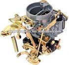 car carburator J15 for Nissan