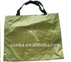 Polyester Garment Bags