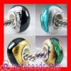 2011 Hot Selling Designer Jewelry