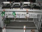 280 Automatic Yarn Cone Winding machine