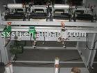 280 Automatic Yarn Cone Winding machine