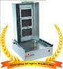 Doner Kebab Grill Machine(ISO9001 Approval, Manufacture)