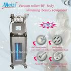 *Meizi*Ultrasonic liposuction Slimming machine