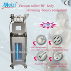 *Meizi*Ultrasonic liposuction Slimming machine