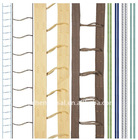 Components Of Bamboo Blinds
