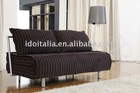 Modern and Folding sofa bed(K16)