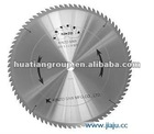 circular saw blade for wood
