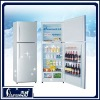 388L Huge Top-Freezer Refrigeration/Refrigerator Popular in Africa,South America
