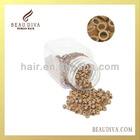 Micro Ring/Micro loop Ring tools/Copper ring/Micro ring hair extensions