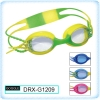 Swimming Equipment Water Sport High Quality Swimming Goggle(DRX-G1209)
