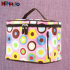 Fashion cute design fancy makeup case (CS-302456)