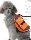 Pet Backpack, Pet Backpack Wholesale