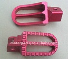 CNC Footpeg ATV parts 04