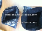 carbon black N774 with good quality