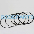 ATV /UTV /BUGGY 500CC CF188 PISTON RINGS Wholesale and Retail
