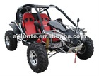 500cc Buggy, 500cc EEC Go Kart, 500cc Shaft Drive Buggy(XG500E-C)