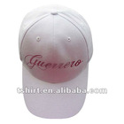 Export Africa's Plain snap cheap baseball sports cap