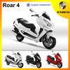ZNEN MOTOR --L Roar 250(Patent Gas Scooter , EEC, EPA, DOT)