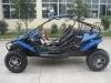 500cc go kart with EEC&EPA
