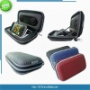 2010 Newest portable travel speaker for iphone/mp3