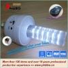 Rechargeable Emergency 24 LED Led Lamp